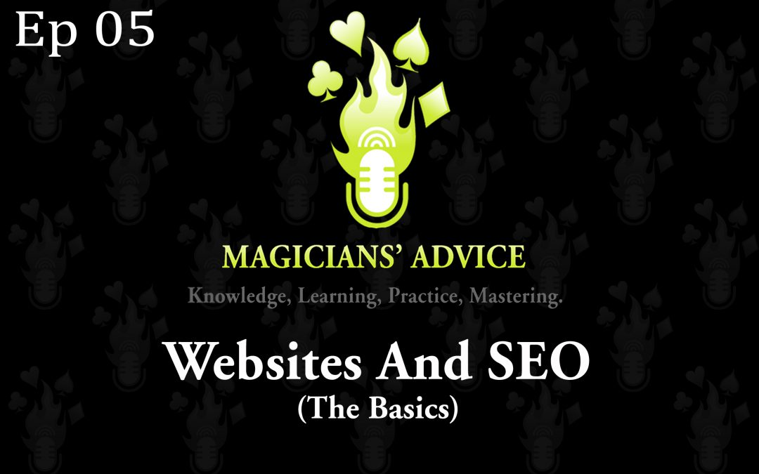 Ep-05-Websites-And-SEO-