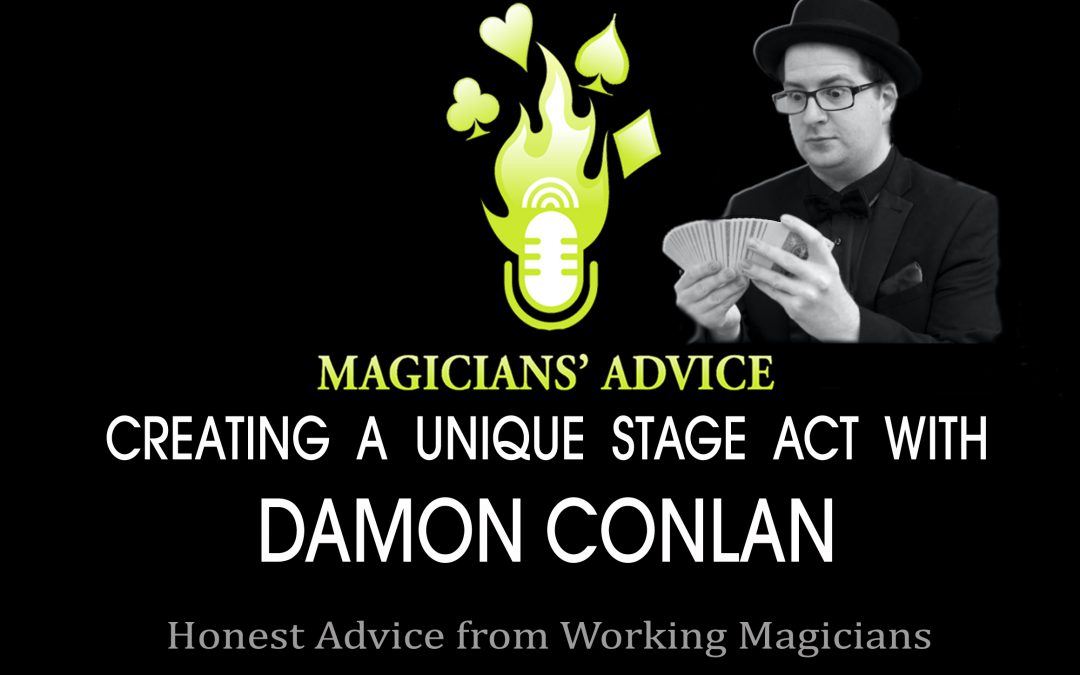 conversation_with_workers_5_Damon_Conlan-