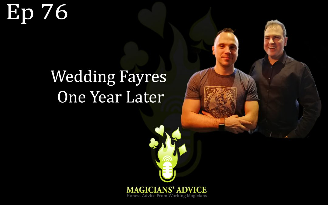 Ep76_wedding_fayres_one_year